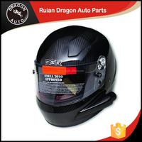 Hot-Selling High Quality Low Price safety helmet / 2015 popular motocross helmet racing helmet BF1-760 (Carbon Fiber)