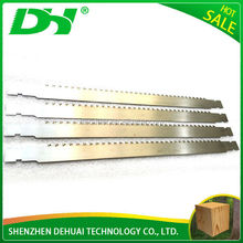 High precision wood cutting saw blade multi blade rip saw
