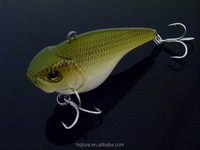 Electronic fishing lures Fishing tackle Lighted lures hard baits