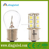 Led replacement bulbs 1156 1157 led bulb