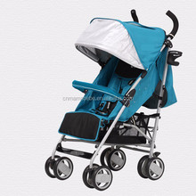 Baby 2015 EN 1888 Standard Antique Baby Carriages