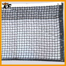 China factory competition doubled tennis court rebound net