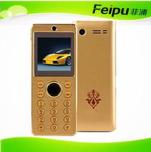 1.54 inch CDMA 800mhz dual sim mini cdma phone for inida market