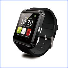 2015 Hottest sell Altitude Meter Barometer Bluetooth android watch phone for Samsung Huawei Xiaomi Lenovo android smartphones