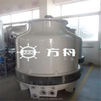 Open type PVC sheet generator mini cooling tower
