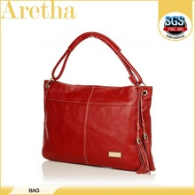 new style of moroccan bags wholesale the newest fashion winter collection sheepskin bags