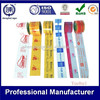 China OEM Custom Printed Packaging Tape, Printed Tape