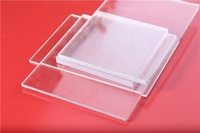 4x8 sheet plastic translucent polycarbonate sheet GE lexan pc compact solid panel