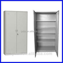 high quality metal file cabinet lock bar
