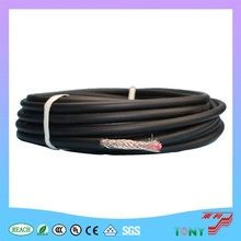 High quality Single Wire with compatitive price Electrical Wire China manufacturing Company