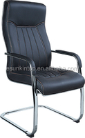 High quality leather conference hall chair with good price