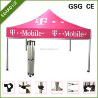10x10 ez up folding tent used wholesale canopy