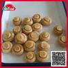Canned food list of cannde abalone mushroom