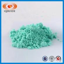 Eco-friendly foshan manufacturer purity nickel acetate powder