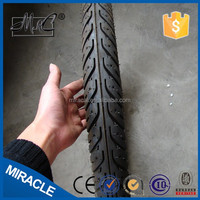 alibaba express special tools for motorcycles 2.50-17 motorcycle tire