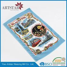 New product fashionable walmart kitchen towels wholesale for 2015