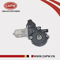 Power Window Regulator Motor for Toyota Corolla ZRE152 Camry ACV4# 85710-06190 Car Spare Parts