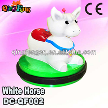 amusement rides electric riding toys cars for children 12 v with coins battery car animal electric vehicle