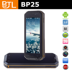 YL0083 mini USB port mobile telephone waterproof WIFI 3G , outdoor NFC phones( Cruiser BP25 )