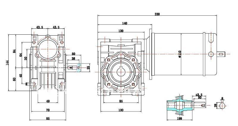 dimension worm gear motor.jpg