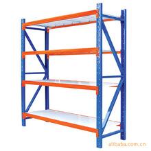 New design expandable shelf famous manufacturer