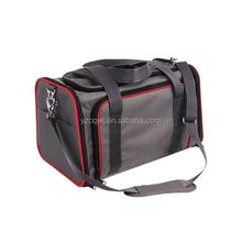 Cat pet carrier,sling bag
