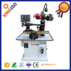 MG2719 Good Reputation High Quality universal cylindrical grinding machine