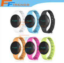 Hot Selling Waterproof Cell Phone Watch With Usb, Smart Watches With Bluetooth 4.1v, Wrist Bracelet Watch Mobile Phone