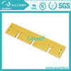 High temperature water proof glassfiber&epoxy resin sheet for electronic part fr-4 g10 3240 g11