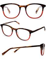 2015 designer glasses frames for men,Fashion optical frame models,Fancy eyeglass frames