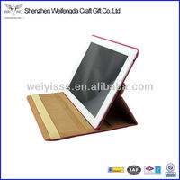 New product For iPad Mini Case Leather With Stand Paypal