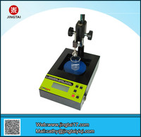 KBD-120BH ceramic pulp Relative Density and Concentration Tester