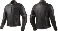 tan leather jackets for ladies boys genuine leather jackets 100% leather jackets biker women sexy le