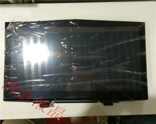 95% New Original LTN170CT11 laptop LCD Screen with AB cover assemble FOR DELL Alienware M17x 1920*1200