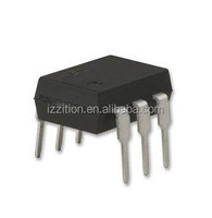 N/A Type and N/A Application 740L6000 Drive IC Type and Watch Application