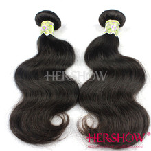 Large discount cheap unprocessed wholesale virgin Brazilian hair new delhi