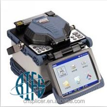 professional FTTH tool RY-F600P fiber optic equipment