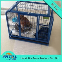 pet kennels for dogs puppy kennels