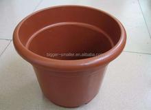 nursery seeding pots PP plastic garden new product