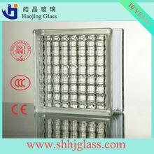 Acrylic Solid Plexiglass Block Shop Sign Block Acrylic Glass Block