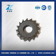 Hot selling sharpening carbide tipped circular saw blades with high quality