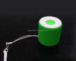 smallest size handfree mobile bluetooth speaker, bluetooth shutter speaker