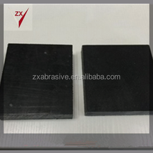 2015 China high quality wholesale silicon carbide ceramic