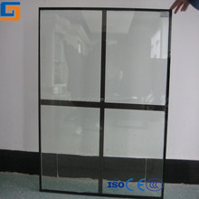 energy saving environmental sound proof Insulated glass