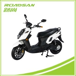 Direct Factory Price High Safety Performance Cheap Mini Electric Motorcycles Sale