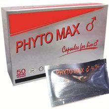 Phyto Max