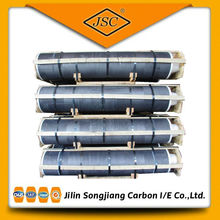 high quality carbon rod smelting pure silicon - L