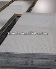 prime quality SS400 Q235 hot rolled coil/hrc/hot rolled sheet/hrc plate china factory price