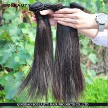Factory Delivery Wholesale Unprocessed Virgin 8A Grade African American Hair