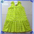 niños de moda los vestidos de niñas niños vestidos para niñas de estilo europeo hinchada niñas vestidos para niños baratos